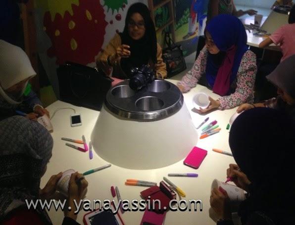 Kilang Produk Mamee Melaka Subang   946