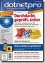 dotnetpro 01/2014