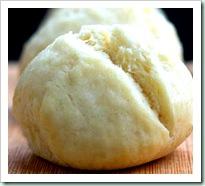 coconut-buns-001