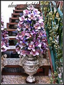flor-reliquia-sanjuandedios-ferroviarios-2011-(4).jpg