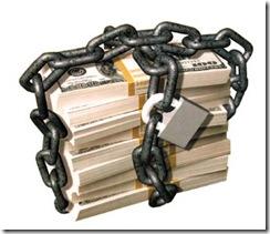 Dinero bajo control