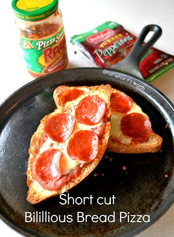 short_cut_pizza_bread