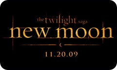 newmoon_destaque
