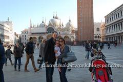10.22 - Venice (398)