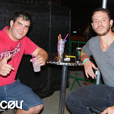 2013-09-14-after-pool-festival-moscou-52