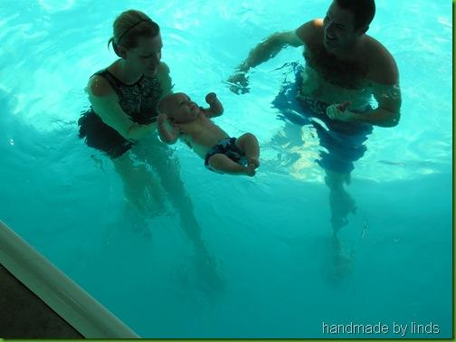 eli swimming 3