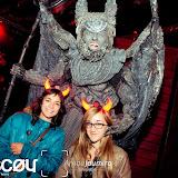 2014-10-15-bakanal-infernal-moscou-5.jpg