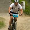 20090516-silesia bike maraton-175.jpg