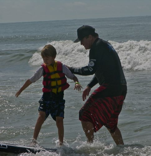 Surfers+Healing+Folly+Beach+Aidan 7
