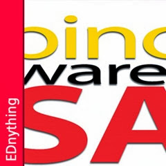 EDnything_Thumb_5th Binondo Sale