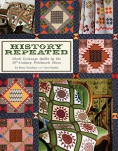 History_Repeated_cover_300