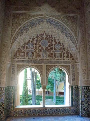 12-e-alhambra