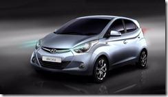 Hyundai-Eon-Side-