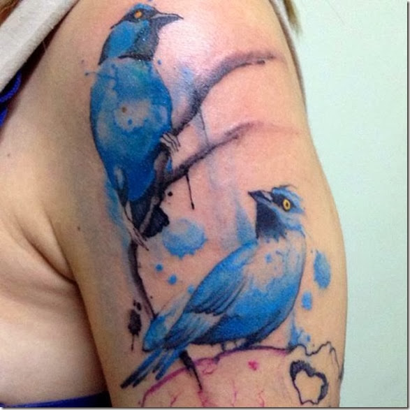 tattoos-watercolor-painting-1