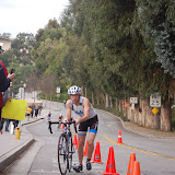 2013 IronBruin Triathlon - DSC_0829.jpg