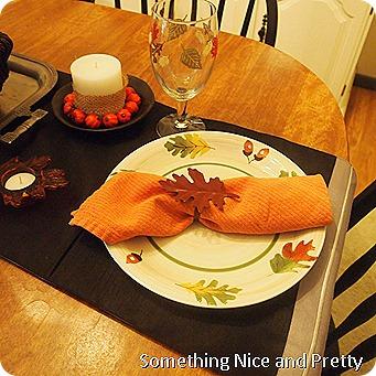 diningroom fall 2012 008