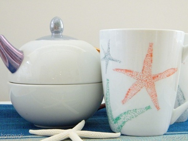Starfish Mugs 3[2]