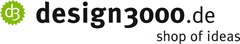 logo_design3000_rgb