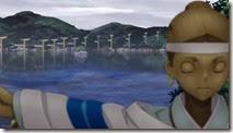Nagi no Asukara - 11 -26