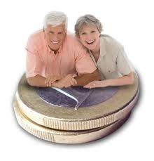 fondo-pensione-investimento