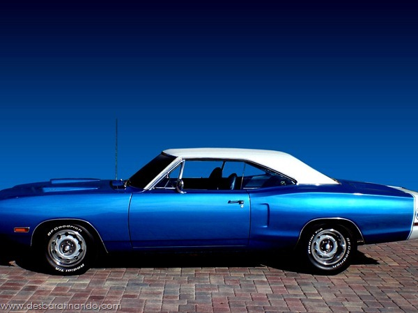 muscle-cars-classics-wallpapers-papeis-de-parede-desbaratinando-(46)