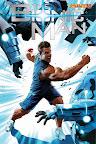 BionicMan16-Cov-Mayhew.jpg