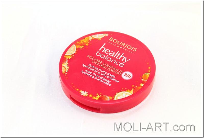 bourjois-healthy-balance-polvos-compactos