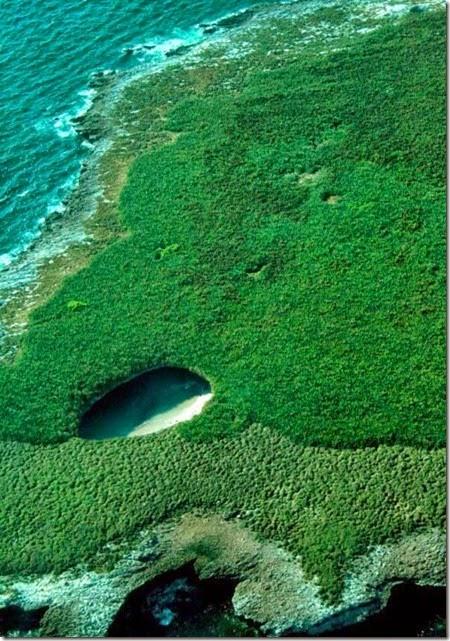 islas marietas turismo 2