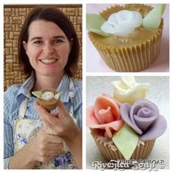 Cupcake tut1 5120x5120