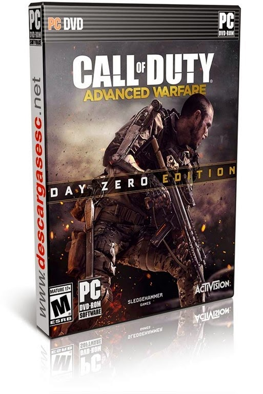 Call.of.Duty.Advanced.Warfare.Proper.Crack-RELOADED-CODEX-pc-cover-box-art-www.descargasesc.net_thumb[1]