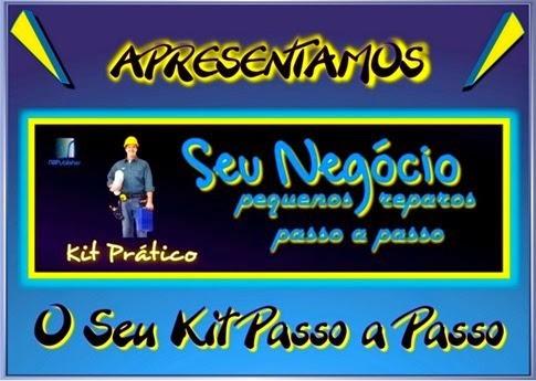 KitSeuNegcioBanner-0172