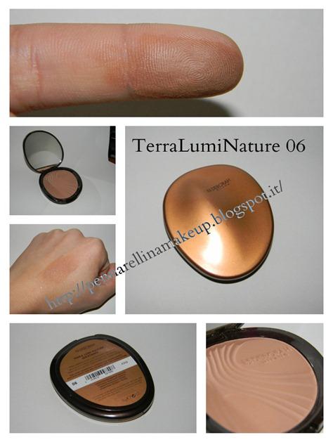 terra02