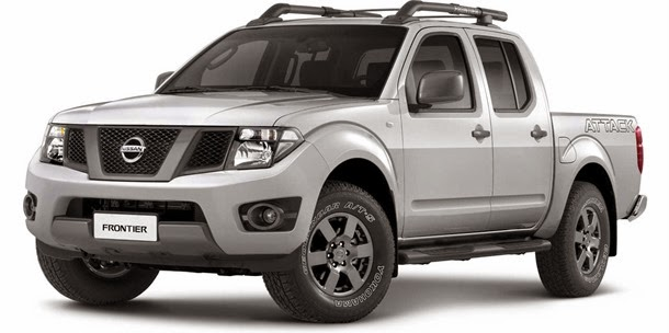 Nissan-Frontier-Attack-01