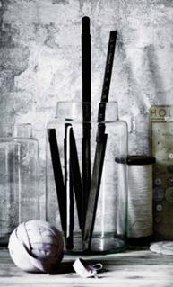 Tine K Home katalog 3