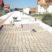 hruba-rola-cesta-2004-020.jpg