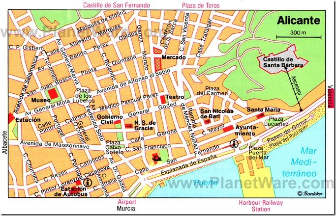 alicante-map
