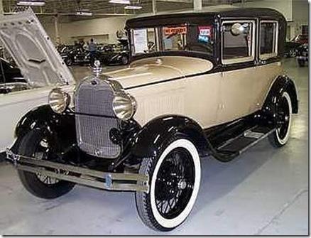 1928FordTudor-b2