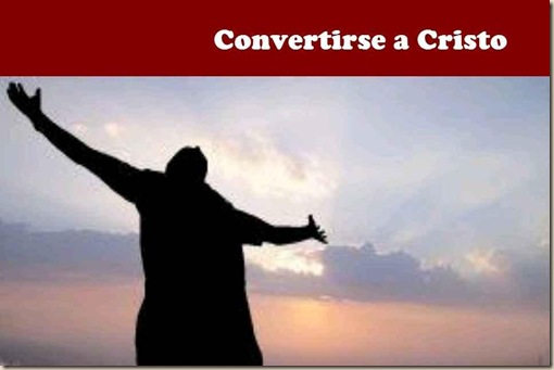 conversion cristiana ateismo humor