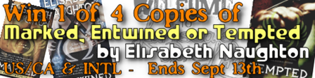Elisabeth Naughton Giveaway2