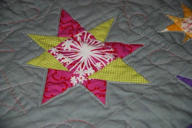 Leona Star 2