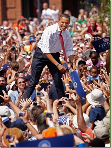 Obama Launches DNC Campaign Tour Illinois -fxlZunxNe-l