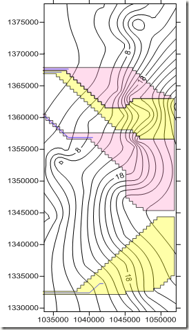 6 delimitacion.de-cuencas