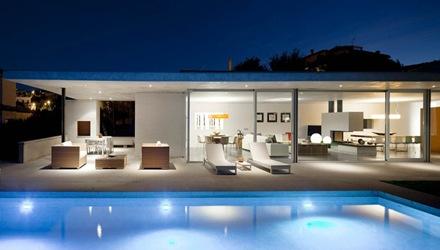 arquitectura-diseño-construccion-casa-minimalista-Casa-Elena-arquitectos-TASH