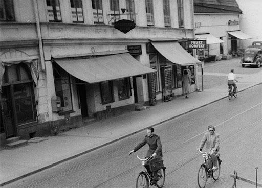vaksalagatan-1950.jpg