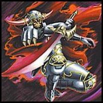 300px-SkullKnight2DB2-EN-C-UE