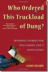 who odered this truckload of Dung