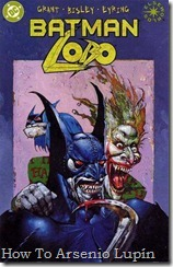 P00007 - Batman - Lobo.howtoarsenio.blogspot.com