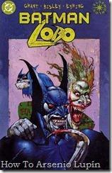P00007 - Batman - Lobo.howtoarsenio.blogspot.com