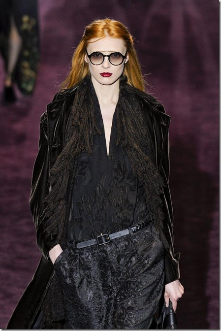 gucci-autumn-fall-winter-2012-mfw20