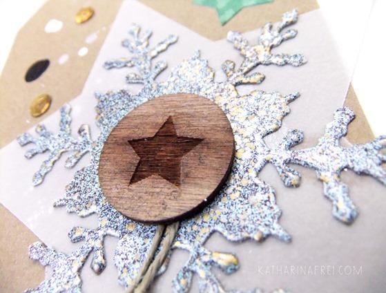 24Dezember_ChristmasTag_WhiffofJoy_KatharinaFrei_StampendousFrantage